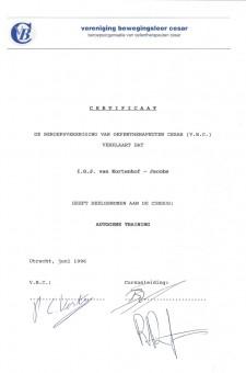 Certificaat_0001_certificaat-Autogene-Training