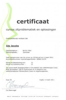 Certificaat_0002_certificaat-zitproblematiek-en-oplossingen