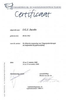 Certificaat_0005_certificaat-Triggerpoint-Therapie