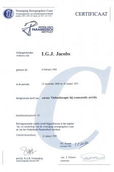 Certificaat_0006_certificaat-Reumatoide-Artritis