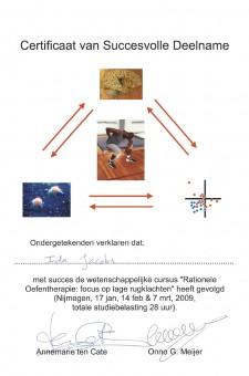 Certificaat_0007_certificaat-Rationele Oefentherapie-Rugklachten