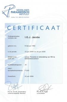Certificaat_0008_certificaat-Preventie-en-Behandeling-RSI