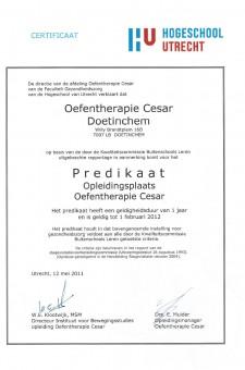 Certificaat_0009_certificaat-predikaat