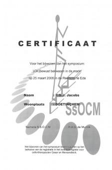 Certificaat_0010_certificaat-onbewust-bekwaam-in-de-markt