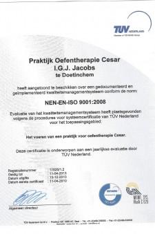Certificaat_0013_certificaat-NEN-EN-ISO