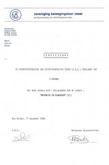 Certificaat_0014_certificaat-Motoriek-Kinderen2