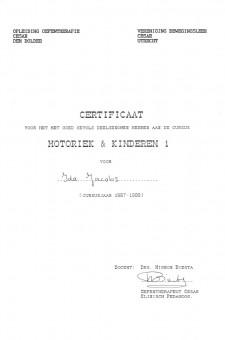 Certificaat_0015_certificaat-Motoriek-Kinderen