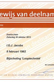 Certificaat_0017_certificaat-looptechniek