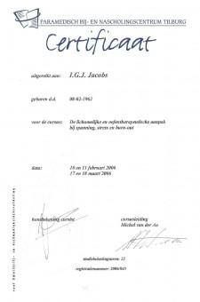 Certificaat_0018_certificaat-lichamelijke-aanpak-spanning-stress-burn-out