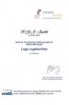 Certificaat_0019_certificaat-lage-rugklachten