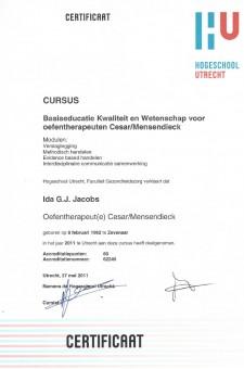 Certificaat_0022_certificaat-kwaliteit-en-wetenschap