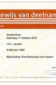 Certificaat_0024_certificaat-krachttraining-voor-lopers