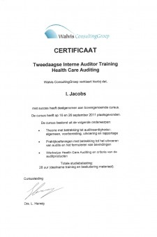 Certificaat_0025_certificaat-interne-auditor-en-health-care
