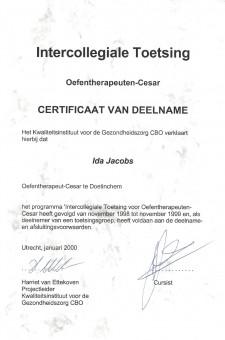 Certificaat_0026_certificaat-Intercollegiale-Toetsing