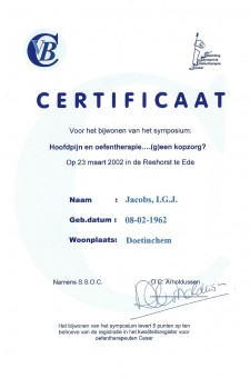 Certificaat_0027_certificaat-Hoofdpijn-SSOC