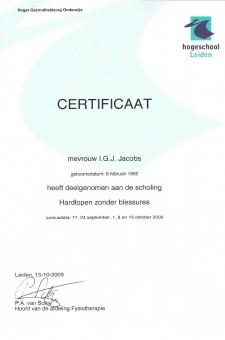 Certificaat_0028_certificaat-hardlopen-zonder-blessures