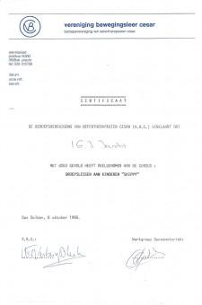 Certificaat_0029_certificaat-Groepslessen-Skippy