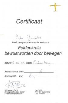 Certificaat_0030_certificaat-Feldenkrais2