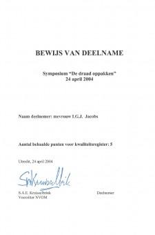 Certificaat_0032_certificaat-DraadOppakken