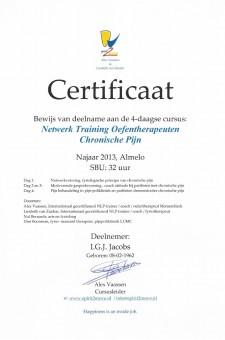 Certificaat_0034_certificaat-chronische-pijn