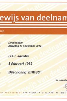 Certificaat_0037_certificaat-bijscholing-EHBSO