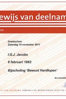 Certificaat_0038_certificaat-bewust-hardlopen
