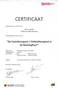 Certificaat_0040_certificaat-beweegkuur