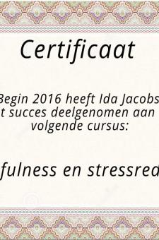 certificaat-diploma-met-nieuw-ontwerp-65720860-2