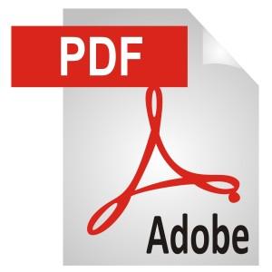 __pdf-icon